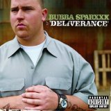Deliverance Lyrics Bubba Sparxxx