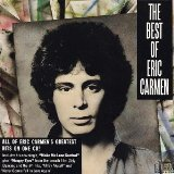 The Best Of Eric Carmen Lyrics Carmen Eric