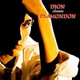 Dion chante Plamondon Lyrics Celine Dion