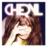 A Million Lights Lyrics Cheryl Cole
