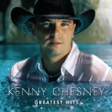 All I Need To Know Lyrics Chesney Kenny