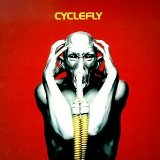 Miscellaneous Lyrics Cyclefly