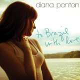Miscellaneous Lyrics Diana Panton