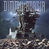 Death Cult Armageddon Lyrics Dimmu Borgir