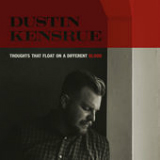 Thoughts That Float on a Different Blood Lyrics Dustin Kensrue
