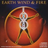 Powerlight Lyrics Earth Wind And Fire