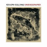 Understated Lyrics Edwyn Collins