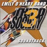 Third Society Soundtrack Lyrics Emily O'Neary Band