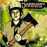 Flashlight Brown Lyrics Flashlight
