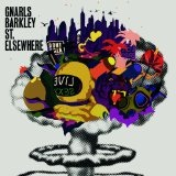 St. Elsewhere Lyrics Gnarls Barkley