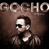 Dandole (Single) Lyrics Gocho