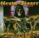 Knights Of The Cross Lyrics Grave Digger