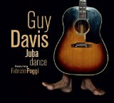 Juba Dance Lyrics Guy Davis
