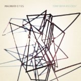 Temporary Resident Lyrics Imaginary Cities