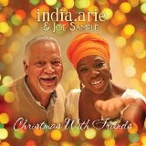 Christmas With Friends Lyrics INDIA.ARIE