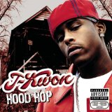 Miscellaneous Lyrics J-Kwon