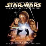 Lincoln (Original Motion Picture Soundtrack) Lyrics John Williams