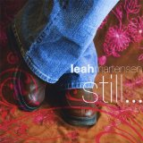 Still... Lyrics Leah Martensen