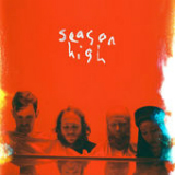 Season High Lyrics Little Dragon