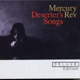 Miscellaneous Lyrics Mercury Rev