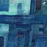 Measures Lyrics Monster