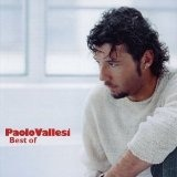 Best Of Paolo Vallesi Lyrics Paolo Vallesi