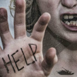 Help (Single) Lyrics Papa Roach