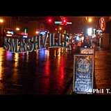 Smashville Lyrics Phil T.