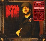 Definition of a Rap Flow (Albee 3000) Lyrics R.A. the Rugged Man