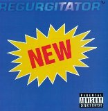 New Lyrics Regurgitator