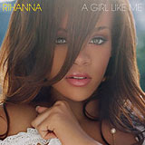 A Girl Like Me Lyrics Rihanna