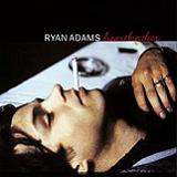Heartbreaker Lyrics Ryan Adams