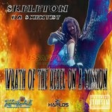 Wrath Of The Rebel On A Mission Lyrics Skeleton Da Scientist