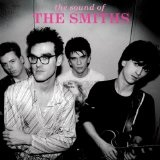 The Sound Of The Smiths Lyrics Smiths