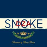 Rugby Thompson Lyrics Smoke DZA