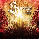 The Prophecy Lyrics Sovereign Strength