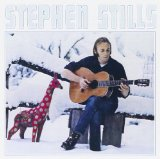 Stephen Stills Lyrics Stephen Stills