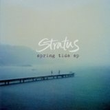 Spring Tide Lyrics Stratus