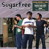 Dramachine Lyrics Sugarfree