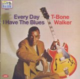 Miscellaneous Lyrics T-Bone Walker