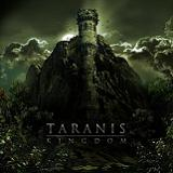 Kingdom Lyrics Taranis
