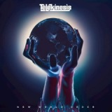 New World Order Lyrics Telekinesis