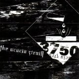 3750 Lyrics The Acacia Strain