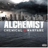 Chemical Warfare Lyrics The Alchemist