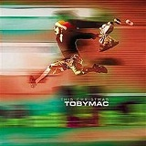 This Christmas (Single) Lyrics TobyMac