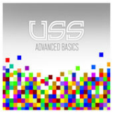 Advanced Basics Lyrics Ubiquitous Synergy Seeker