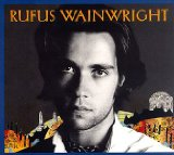 Moulin Rouge Soundtrack Lyrics Wainwright Rufus