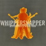 Miscellaneous Lyrics Whippersnapper