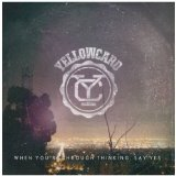 Miscellaneous Lyrics Yellowcard
