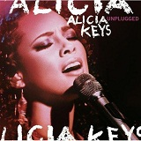 Unplugged Lyrics Alicia Keys